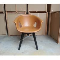 Quality Ginger Chair by Roberto Lazzeroni for sale