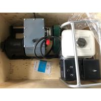 China 5T Electric Power Winch on sale