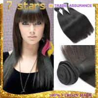 100 Remy Hair Extensions Wholesale Hair Distributors | Holidays OO
