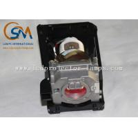 China NSH275W WT61LP 50030764 NEC Projector Lamp WT610 NEC WT615 600i bulbs on sale
