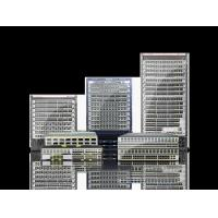 Quality Large Capacity Network Ethernet Switch , 48 Port 400 GE Huawei Data Switch for sale