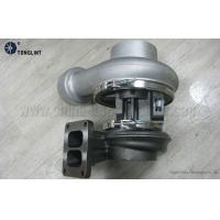 China Caterpillar Earth Moving F-302 Turbo 315792 Diesel Turbocharger for 3306 3306B D398B Engine on sale