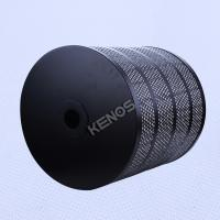 Quality KS- 43 Mitsubishi EDM filter For Mitsubishi EDM Wire Cutting Machines have long working life for sale