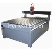 Quality Intelligent 3kw 3D CNC Router Woodworking Machine For Furniture Sculpture for sale
