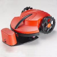 Buy cheap Robot Lawn Mower (LE) from wholesalers