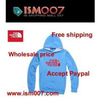 Quality Cheap Hoodies for sale
