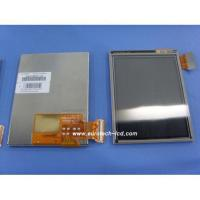 Buy cheap Topply TD035STED7 For: HTC Panda, HTC P6300, O2 XDA Argon product