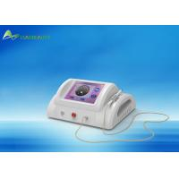 Quality Portable high frenquency facial vascular spider vein removal salon machine for sale