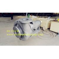 BETTER Mission 250 Magnum Centrifugal Pump and Parts Double Life, Cobra, Harrisburg, dragon 250 series Style Replacement