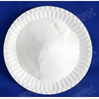 Poly Aluminum Chloride Water Treatment