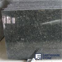 China China Butterfly Green Granite Countertop on sale