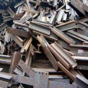 China Used rails, hms, steel scraps, scrap steels, copper scraps on sale