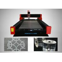 Quality Stone Engraving CNC Router Machine 8000mm/ Min Speed AC 220V High Performance for sale