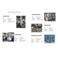 Quality Free QC Charge Pipe Fitting Valves Sourcing Service For Skids / Oil Gas / Power / Mining for sale
