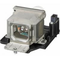 Quality Original lamps with housing for Sony projector LMP-E212 for sale