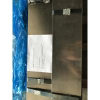China AMS 5528 5529 ASTM A693 Stainless Steel 17-7PH /  631 Sheet, Plate and Strip on sale