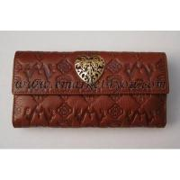 Quality 33372. www emarket4you com wholesale top quality replica wallet purse for sale