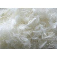 Quality Pure Chitosan fiber for sale
