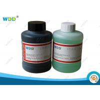 Quality Fast Drying Inkjet Printers Ink , Marking Linx Ink Continuous Inkjet Printing for sale