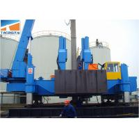 Quality Pile Foundation Drilling Machine For Precast Concrete Pile Foundation for sale