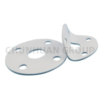 China 8mm Expanded PTFE Sheet Gasket on sale