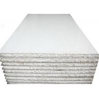 Buy cheap Cleaning Room Ceiling And Wall Panel Color Coated Steel  With PU Core And High Quality  Coating product