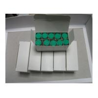 5721-91-5 Bodybuilding Testosterone Anabolic Steroid Testosterone Decanoate Neotest 250 for sale