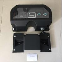 Quality HC Dashboard NC9717-74000-000 Hangcha Forklift Parts / control panel for sale