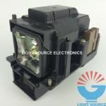 Quality VT75LP Module  Lamp For Nec Projector  LT280 LT375 LT380 VT470 VT675 VT676 VT676E for sale