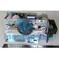 Quality NCR Selfserve ATM Used USB Track 123 IMCRW Smart Card Reader 445-0704482 for sale