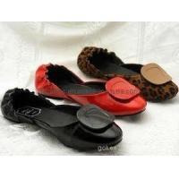 Quality Top Sexy Women′s Dress Shoes for sale