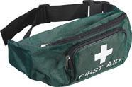 Quality First Aid Bag - 1 for sale