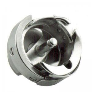 Buy cheap rotary hook 7.94ATR product