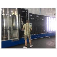 Customizable Double Glass Processing Machine Insulating Glass Production Line