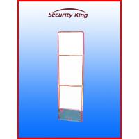 Quality EAS Security Antenna PIT Anti Shoplifting Devices for Store / Shopping Mall for sale