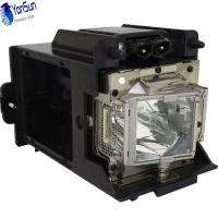 Quality Online wholesale NSHA350W NEC NP-9LP01 projector lamp with housing for NC900 for sale