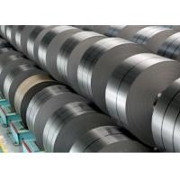 Quality Professional 316l Stainless Steel Sheet Coils , SUS316L Steel Sheet In Coil for sale