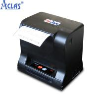 Quality Mini POS Receipt Printer,Kitchen Printer,POS Printer,Mini Printer for sale