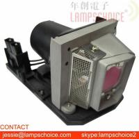China projector lamp NEC NP10LP LCD projector lamp on sale