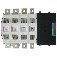 Quality 400A, 630A, 800A, 1000A Automatic Transfer Switch For Generator Part for sale