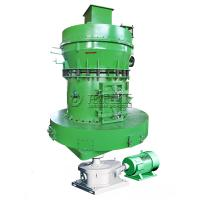 Quality Grinding Mill Machine For Stone Powder for sale