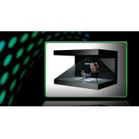Pyramid Hologram Display Showcase/270 Holo Showcase/3D Holographic ...: www.tjskl.org.cn/3d-holographic-projection-images