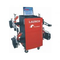 Quality Home Garage Car Lift  Automotive Workshop Equipment Voice And Animation Operation for sale
