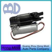 Buy cheap 37206789450 Air Compressor Air Shock Compressor Pump For BMW F02 product