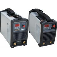 China Electric ARC MMA Welding Machine Inverter Welder High Frequency on sale