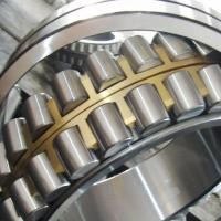 Buy cheap steel Single Row Cylindrical Roller Bearing , gas turbine rolling bearing from wholesalers