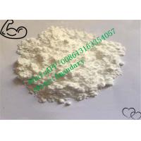 Quality 99% Purity Andarine Sarms Raw Powder S4 CAS 401900-40-1 for Muscle Building for sale