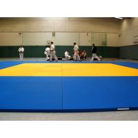 Quality mat wrestling for sale