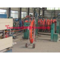 Quality Duct rodder,Duct rodding,frp duct rodder for sale