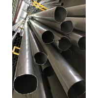 Buy stainless steel corrugated/convoluted flexible metal hose stainless steel at wholesale prices